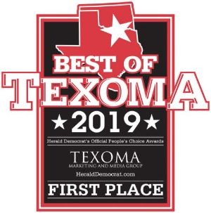 herald democrat best of texoma swimming pool texoma 2019